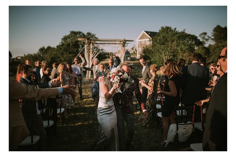 bi-weddings6