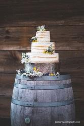 NewportVineyards_Wedding2