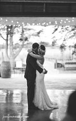 NewportVineyards_Wedding3