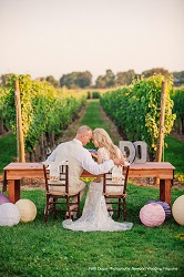 NewportVineyards_Wedding6