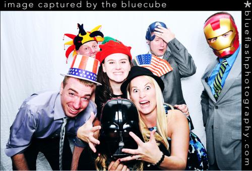 blueflasphotobooth1