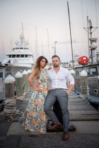 Mel Colvin Photography, Engagement Photos, Newport Wedding, Newport Engagement