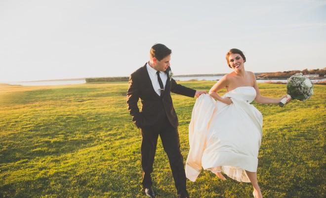 Corrissa + Jon Wedding-736