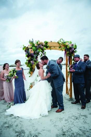 Related Itemsfeaturenewportnewport Rinewport Wedding Magazinewedding