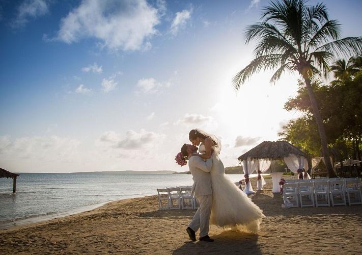 artistic-wedding-films1