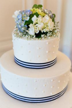 kocum-cake