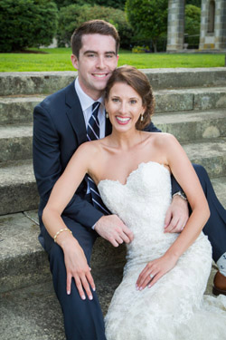 kolcum-bride-groom