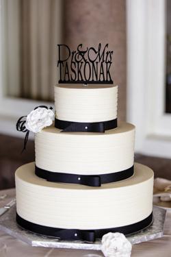 taskonak-cake