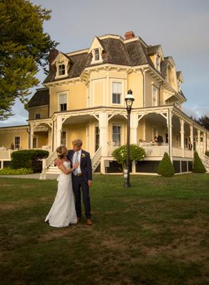 the-melberg-wedding-1111