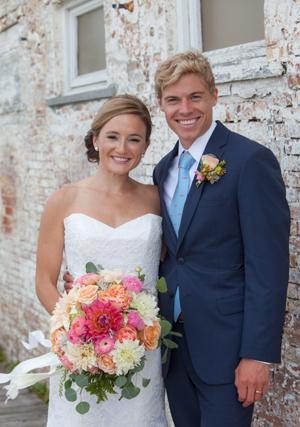 the-melberg-wedding-17