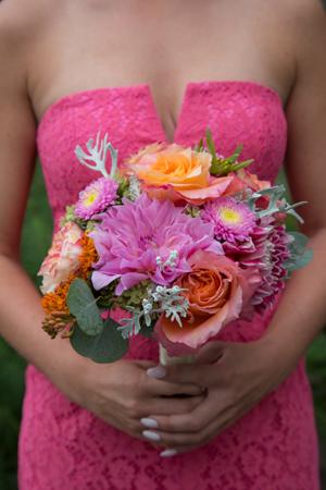 the-melberg-wedding-28