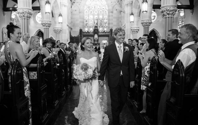 the-melberg-wedding-62a