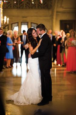 rose-bride-groom-2