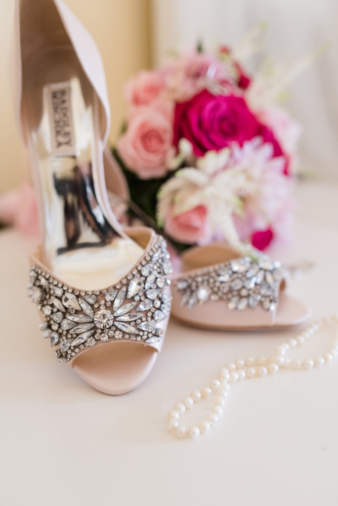 View More: http://brittanyadamsphotography.pass.us/edwards-wedding
