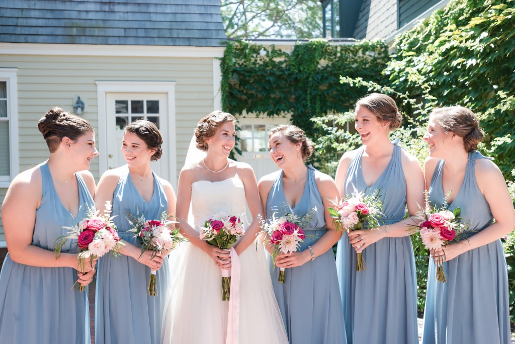 View More: http://brittanyadamsphotography.pass.us/edwards-wedding