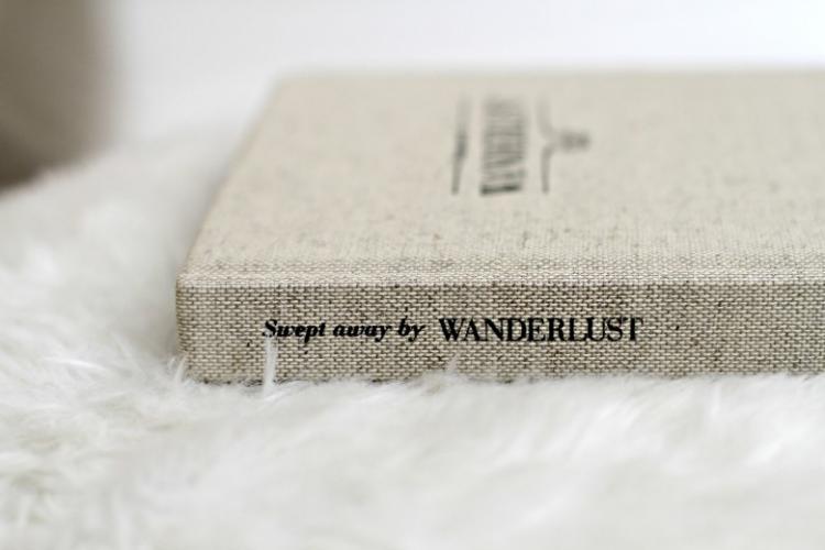 Wanderlust4