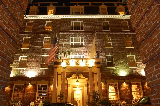hotel-viking-newport-ri-wedding-venues