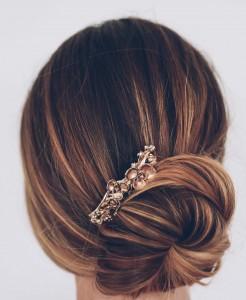 JK Hair4