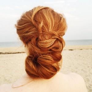 JK Hair6