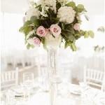 Massart Photography, Cherryhill Florist
