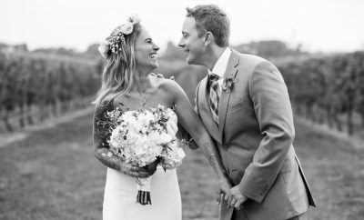Ryan DeVoll, Newport Wedding, Newport Vineyard, Rhode Island Weddings