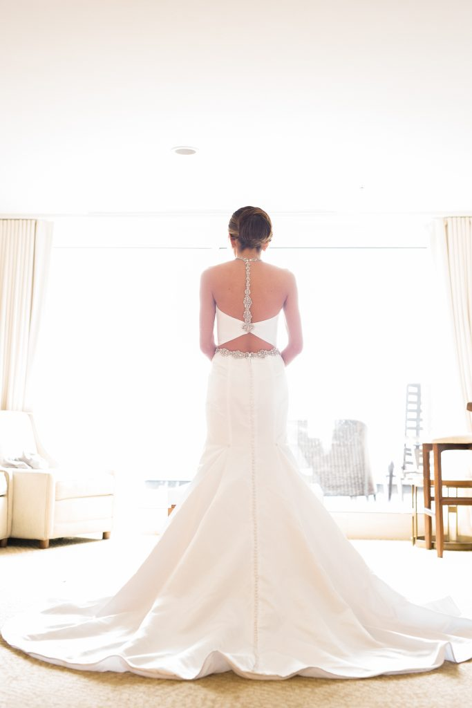 Pizzuti Photography, Newport Wedding, Newport Marriott, Chelsey woods, Brian Spencer