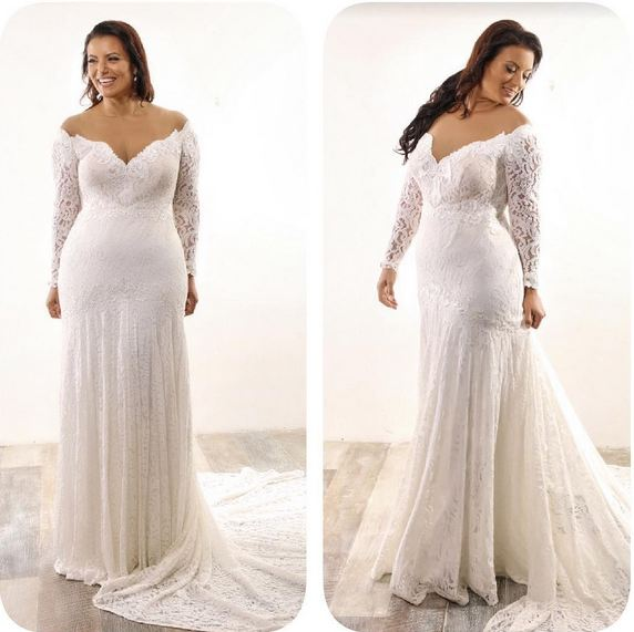 @alexandras_ma, alexandras, boutique, bridal, wedding dress
