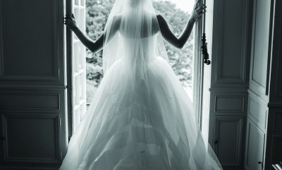 Ella Iannotti Photography, Wedding, Wedding dress