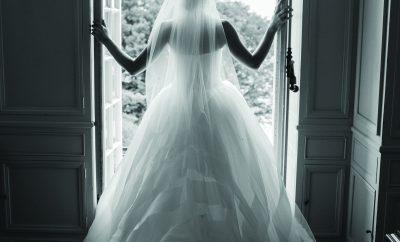 Ella Iannotti Photography, Wedding, Wedding dress