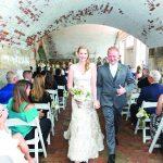 Newport Weddings