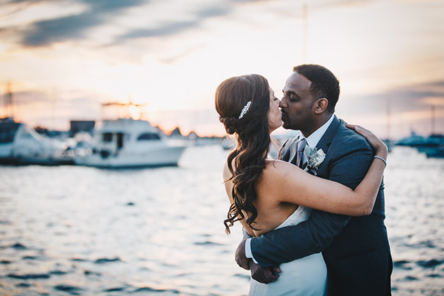 Slater Adem _Chris and Amanda Wedding Photography CA008-20-08-46-4R6A2895