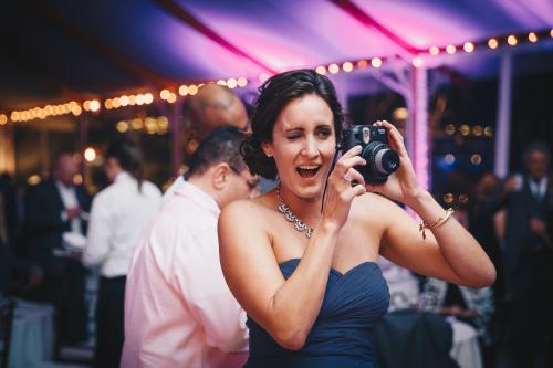 Chris and Amanda Wedding Photography