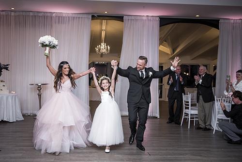 marissa+kyle_reception-131 Mel Colvin Photography