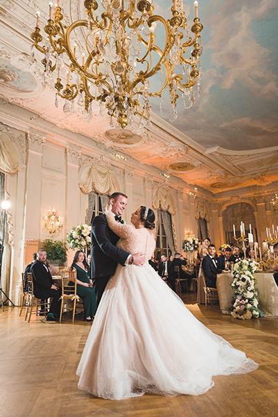 Snap Weddings Studios