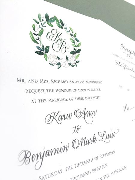 SharonMorgera_invite